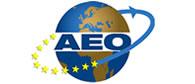 logo-aeo-images
