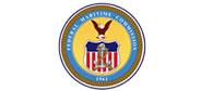 logo-fmc-images