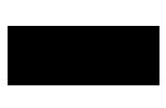 new-mgln-logo-white